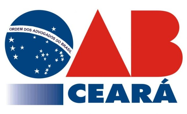 OAB/CE Manifesta Apoio ao PLC 28/2015