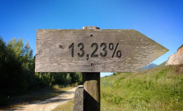 13,23%: Sindissétima protocola aditamento com pedido de liminar