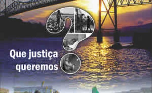Começa o 9º Congrejufe em Florianópolis