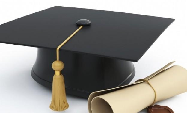 Orientações para os Técnicos Judiciários sobre o Adicional de Qualificação por curso de Graduação
