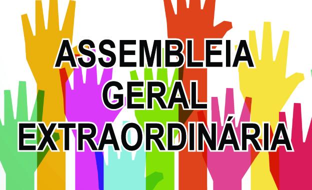 Ata – Assembleia Extraordinária – (Edital nº 6/2016) – 16-09-2016