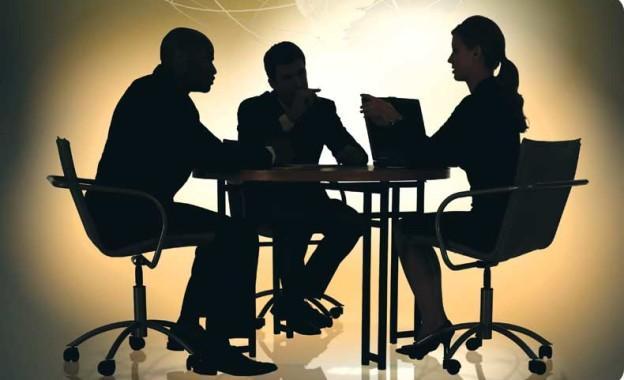 Sindissétima Buscará Reunião com a Juíza Diretora do Fórum Autran Nunes Para Resolver o Problema do Ponto na Entrada