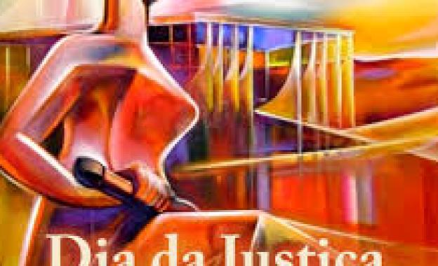 Sindissétima postula transferência do feriado do Dia da Justiçapara o dia19 de dezembro