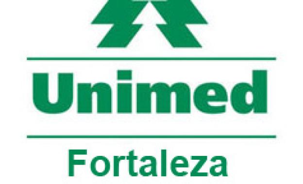 Prazo prorrogado até dia 07/12 para inclusão no grupo do plano de Saúde Unimed Fortaleza