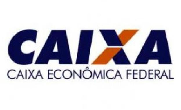 Caixa Econômica Federal Presta Esclarecimentos a Respeito dos Atrasos Salariais Ocorridos em Janeiro/2017