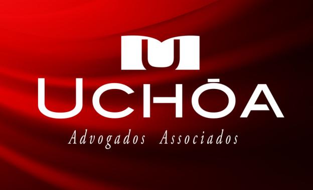 Assessoria Jurídica do Sindissétima Dará Plantão No Fórum Autran Nunes, nesta Quarta-feira (22/02)