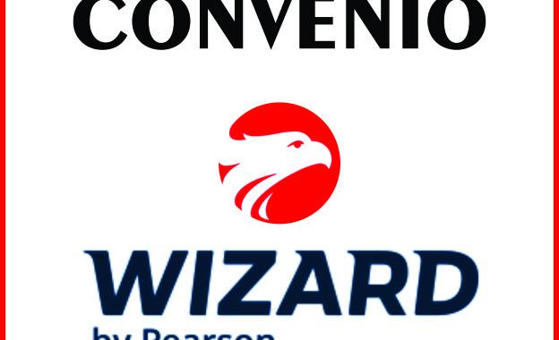Sindissétima fecha em caráter experimental convênio com a Wizard Fortaleza: aproveite!