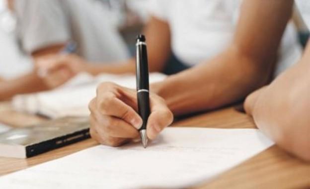 Sindissétima Abre Prazo para Inscrições Gratuitas no Congresso de Direito Sindical da OAB/CE
