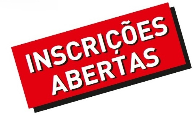 Aberto Prazo para Inscrições Com 20% de Desconto para o Congresso de Direito Sindical da OAB/CE