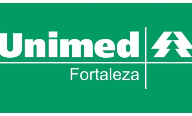 Formação de Grupo Adicional para Adesão Sem Carência à Unimed Fortaleza! Mínimo de 30 Vidas, Prazo Até Dia 10 de Janeiro!