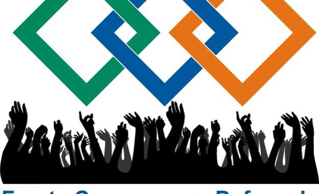 Sindissétima Participa de Reunião Contra a Reforma da Previdência da Frente Cearense em Defesa da Seguridade Social e do Fórum Permanente em Defesa do Serviço Público