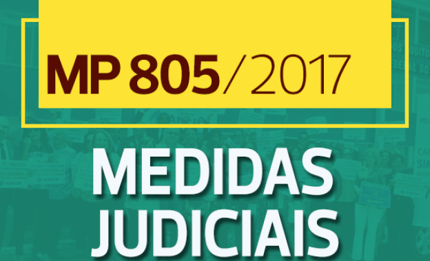 Edital n. 15-2017 – Assembleia p/ 20/12/2017
