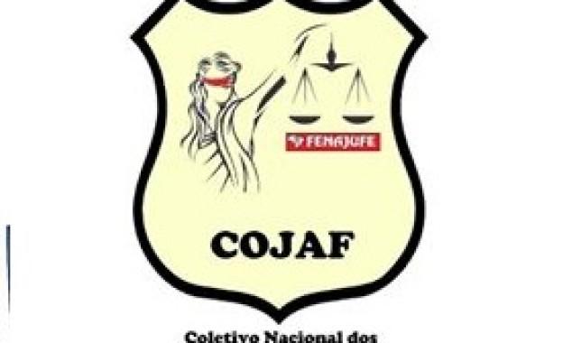COJAF – Coletivo de Oficiais de Justiça da FENAJUFE